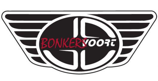 BONKERSvoort-1.jpg