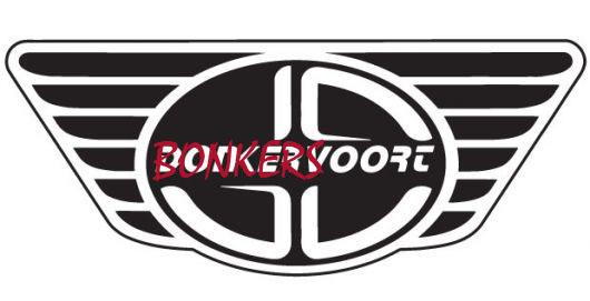 BONKERSvoort-2.jpg